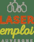 Laser Emploi Auvergne