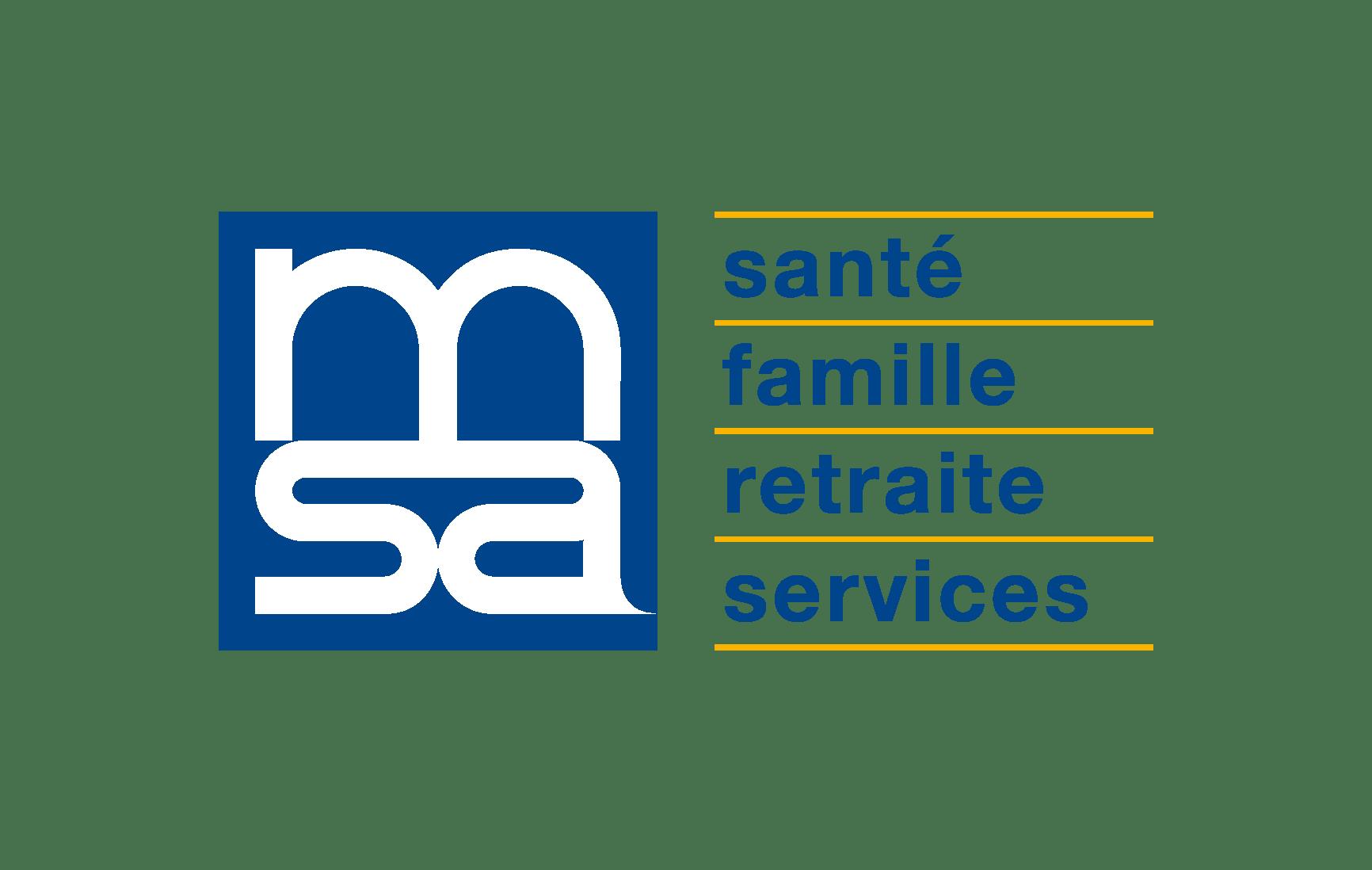 MSA Auvergne